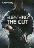 Surviving the Cut: Season 2 (DVD)