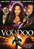 Dolls Of Voodoo (DVD)