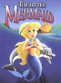 Little Mermaid (DVD)