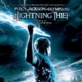 Various - Percy Jackson & The Olympians: The Lightning Thief (OST)