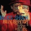 Billy Branch - Blues Shock