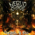 Nervochaos - Quarrel in Hell