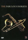 Fabulous Dorseys (DVD)
