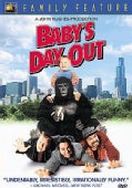 Baby&#39;s Day Out (DVD)