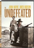 Undefeated (DVD)