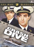 Crash Dive (DVD)