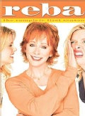 Reba Season 1 (DVD)