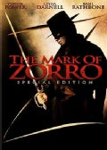 Mark Of Zorro Special Edition (1940) (DVD)