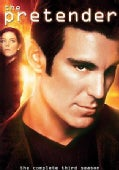 The Pretender Season 3 (DVD)