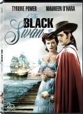 The Black Swan (DVD)