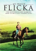 My Friend Flicka (DVD)