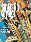 Fantastic Voyage (Special Edition) (DVD)