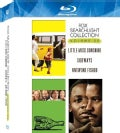 Fox Searchlight Giftset Vol. 2 (Blu-ray Disc)