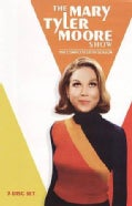 Mary Tyler Moore Show Season 6 (DVD)