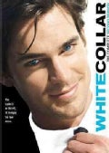 White Collar: Season 2 (DVD)