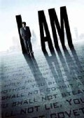 I Am (DVD)