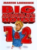 Big Momma's House/Big Momma's House 2 (DVD)