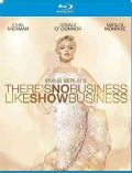 There&#39;s No Business Like Show Business (Blu-ray Disc)