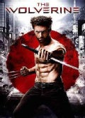 The Wolverine (DVD)