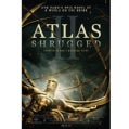 Atlas Shrugged Part II (DVD)