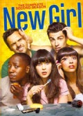 New Girl Season 2 (DVD)