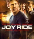Joy Ride (Blu-ray Disc)