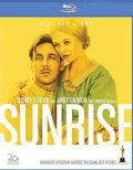 Sunrise (Blu-ray/DVD)