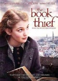 The Book Thief (DVD)
