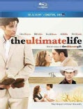The Ultimate Life (Blu-ray Disc)