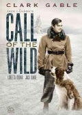 Call Of The Wild (DVD)