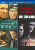Breach/The Chamber (DVD)