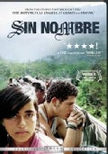 Sin Nombre (DVD)
