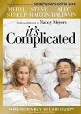 It&#39;s Complicated (DVD)
