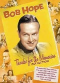 Bob Hope: Thanks For The Memories Collection (DVD)