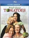 Fried Green Tomatoes (Blu-ray Disc)