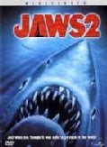 Jaws 2 (Special Edition) (DVD)