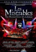 Les Miserables: In Concert (25th Anniversary Edition) (DVD)