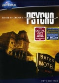 Psycho (DVD)
