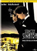 Strictly Sinatra (DVD)