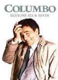Columbo: The Complete Season Six & Seven