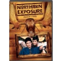 Northern Exposure: The Complete