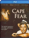 Cape Fear (Blu-ray Disc)
