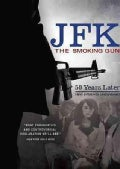 JFK: The Smoking Gun (DVD)