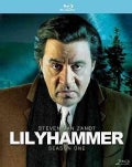 Lilyhammer: Season 1 (Blu-ray Disc)
