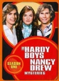 The Hardy Boys/Nancy Drew Mysteries: Season One