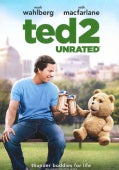 Ted 2 (DVD)