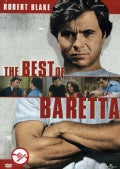 Best Of Baretta (DVD)