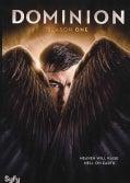 Dominion: Season One (DVD)