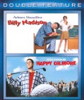 Billy Madison/Happy Gilmore