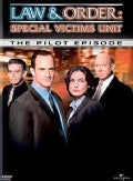 Law &amp; Order: Special Victims Premiere (DVD)